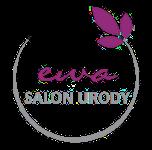 Ewa Salon Kosmetyczny Bytom